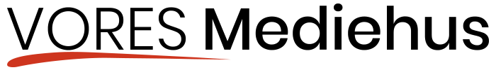 Vores-Mediehus-logo-bl
