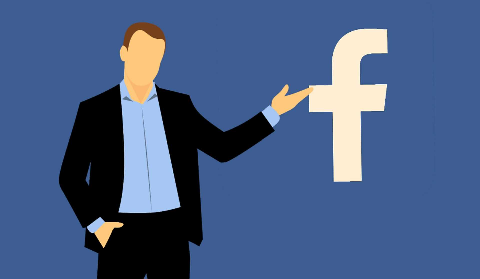 Facebook Ads Artikel